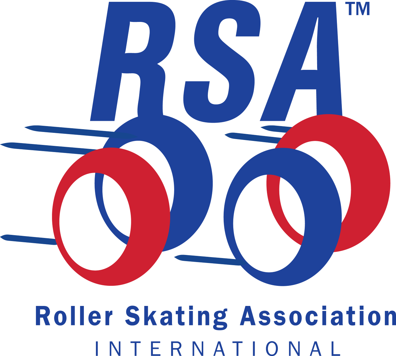 The Roller Skating Association